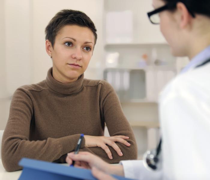 bi3 TriHealth behavioral health services