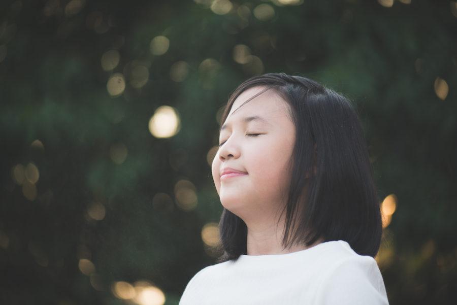 GRANT SPOTLIGHT: PARENT CONNEXT