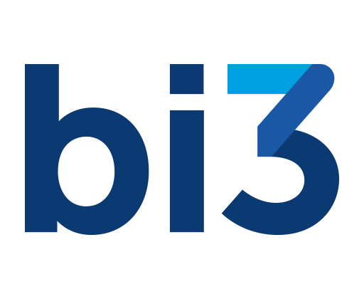 Grantmakers in Health features bi3