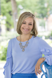 Jill Miller, President of bi3 and Bethesda Inc.