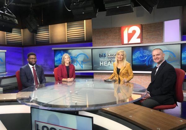bi3, Cincinnati Public Schools and TriHealth explain the School-to-Work program's multi-faceted approach