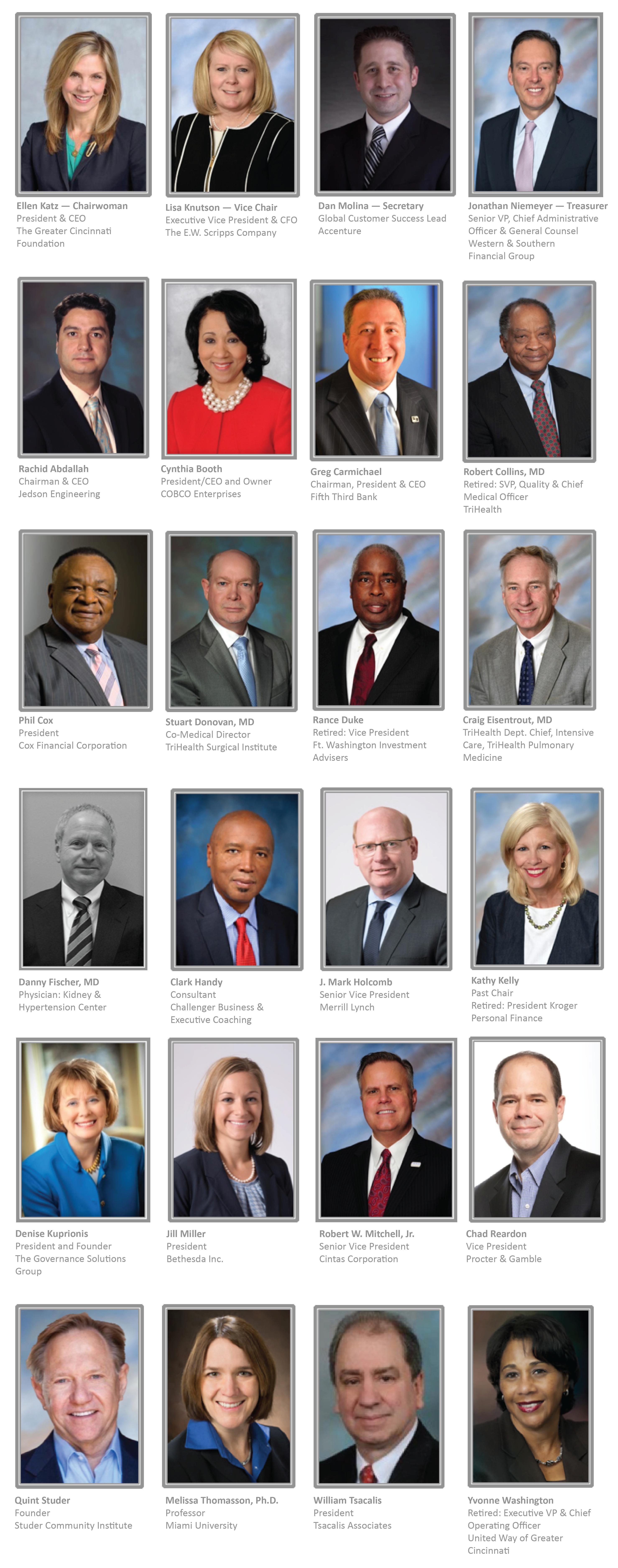 Bethesda-Inc.-Board-of-Trustees-2020-2021