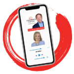 Jill Miller on The Busy Leader's Podcast with Quint Studer