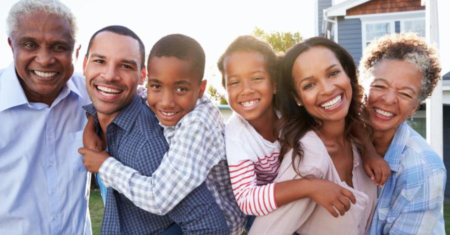 bi3 Awards Funding to Address Health and Racial Disparities