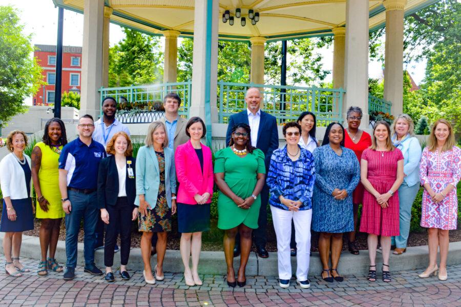 bi3 awards $700,000 to fuel Greater Cincinnati nonprofits addressing health disparities