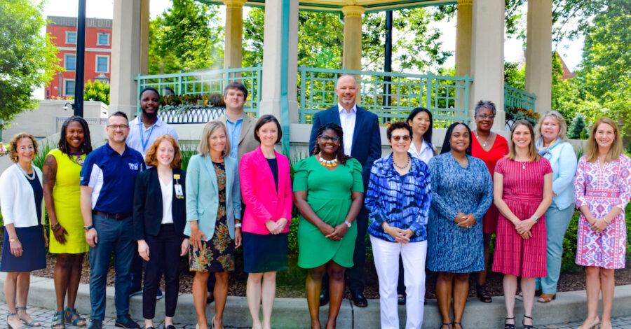 bi3 awards $700,000 to fuel TriHealth Programs and Greater Cincinnati nonprofits addressing health disparities